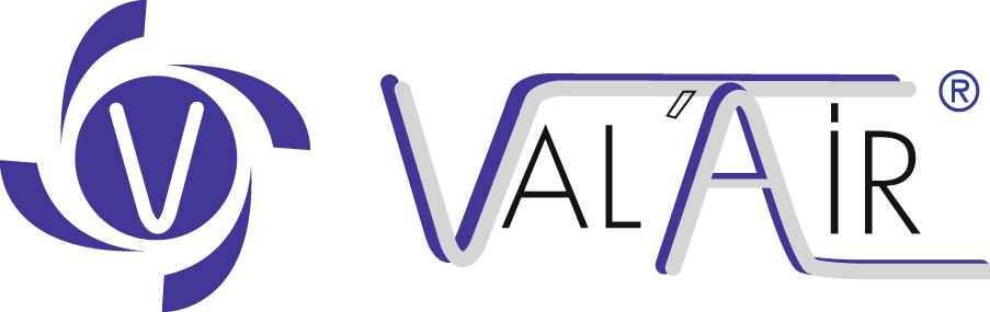 Val'Air
